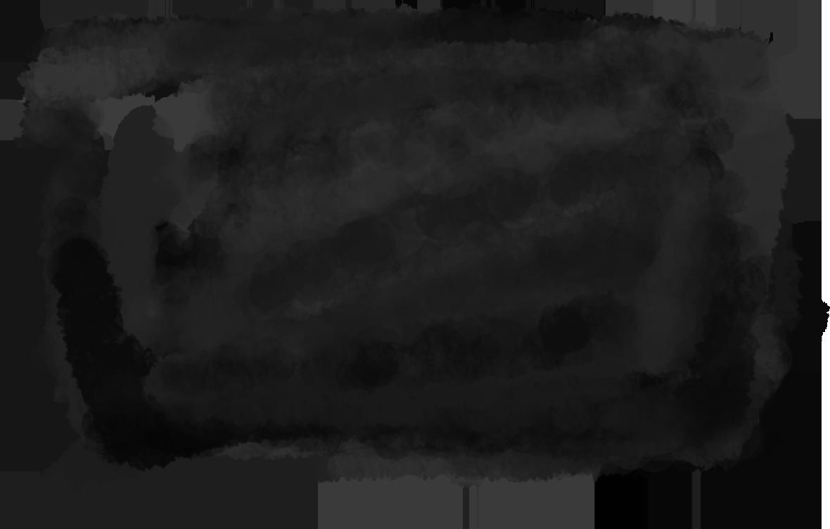 ドワーフ♂背景