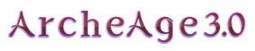 ArcheAge3.0