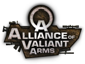 Alliance of Valiant Arms
