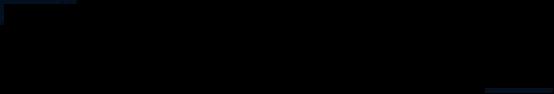 NETFLTXオリジナルアニメシリーズ『攻殻機動隊 SAC_2045』とのコラボを記念して製作された限定スペシャル銃器。劇中で主人公である草薙素子やバトーが使用していた。
