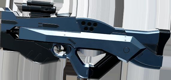 「セブロC-40A」