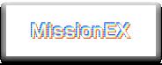 MissionEX