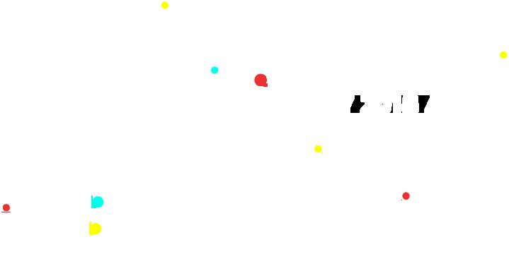 AVA夏祭りガイド2018
