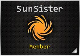 SunSister