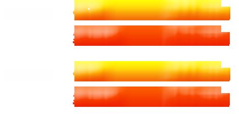 爆破部門:優勝30万円/爆破部門:準優勝15万円 護衛部門:優勝30万円/護衛部門:準優勝15万円