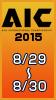AIC2015
