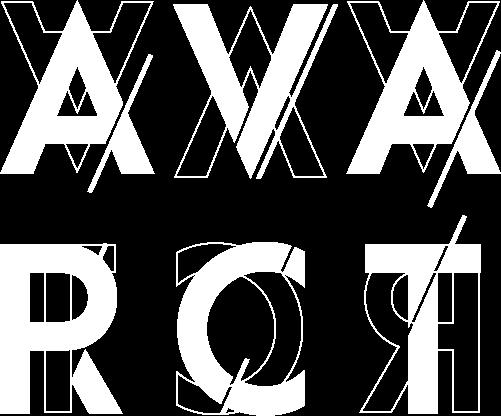 AVARCT