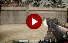 AK47 Voltの動画