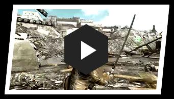 DIRTY KNIFEの動画