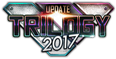 TRILODY 2017