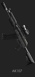 AK107