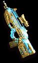 F2000 Aqua Horizon