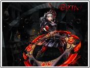 C9_wall_erta
