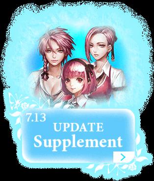 7.13 UPDATE Supplement