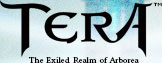 TERA TM The Exiled Realm of Arborea